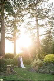 Mythe Barn Wedding Prices Mythe Barn Wedding Photographer U2013 Kerri And Andrew Wedding