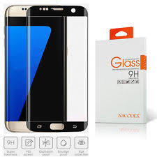black friday best deals on tempered glass screen protectors for samsung galaxy edge plus tempered glass for samsung galaxy s7 edge for lg ebay