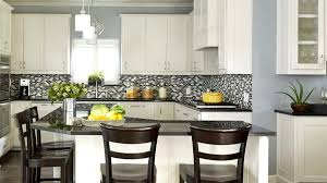unique kitchen countertop ideas choose the right countertop material