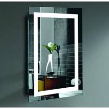 designer mirrors for bathrooms contemporary mirrors for bathroom free mirrors bathroom vanity