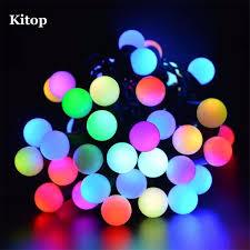 151 best holiday lighting images on pinterest u0027salem u0027s lot ball