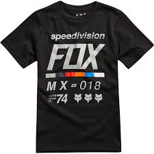 fox motocross gear for men fox racing canada official site