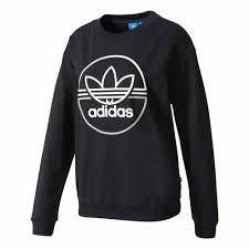 light pink adidas sweatshirt adidas hoodies online adidas originals light sweatshirt sweaters