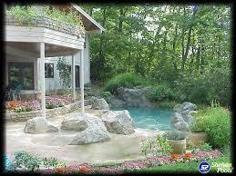 lagoon pools shehan pools