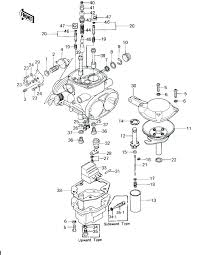 moen kitchen faucet diagram breathtaking moen kitchen faucet parts diagram kitchen faucet