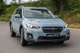 subaru crosstrek interior 2018 new subaru xv 2018 review pictures 2018 subaru xv front
