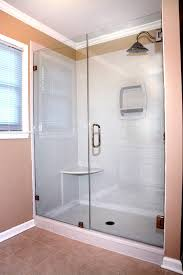 bathroom remodel or renovation parthenon marble products