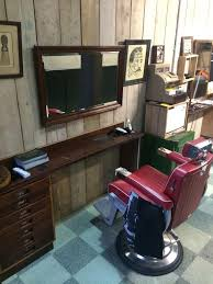 interior barber shop design ideas hair salon color ideas salon