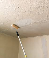 what is the best way to clean stained wood cabinets smoke odor eliminator for stained ceilings my creative days