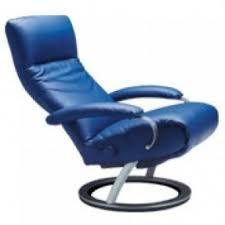 ergonomic recliner chairs foter