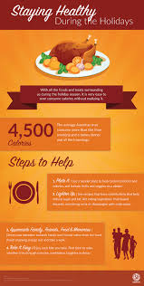 staying healthy during the holidays infographic what s up usana