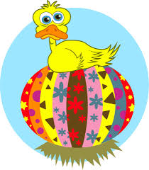 easter egg clipart free stock photo public domain pictures