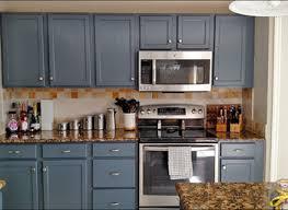 Kitchen Cabinet Wood Stains Stain Oak Kitchen Cabinet Grey Stained Wood Kitchen Cabinets