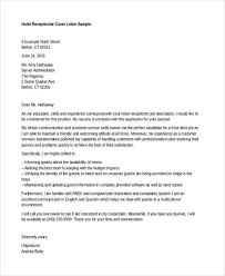 39 free cover letter samples free u0026 premium templates