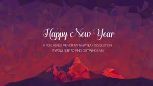 happy new year messages greetings in happy new year 2018