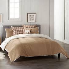 Kohls Comforters Kohls Comforters Cuddl Duds Comforters Decoration