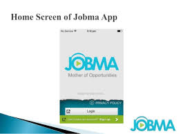 Best App For Resume by Best Iphone App For Video Resumes Jobma
