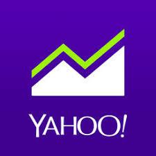 Yahoo Finance Yahoo Finance On The App Store