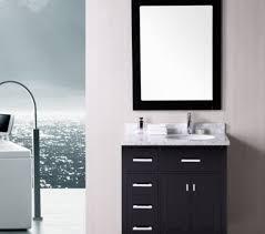 Unique Bathroom Mirrors by Large Bathroom Mirrors Bathroom Large Mirrors Which Are Regarding