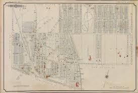 the shantytowns on toronto u0027s outskirts 1911 billgladstone ca