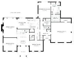 blue print designer layout floor plan designer building layout maker spectacular