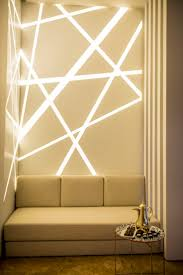 led light wall panels the great features of led light wall panels warisan lighting