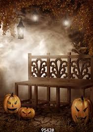 tiling background halloween popular steps background buy cheap steps background lots from