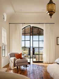 How To Say Living Room In Spanish by Spanish Revival Style Home Spanish Revival Hgtv And Spanish