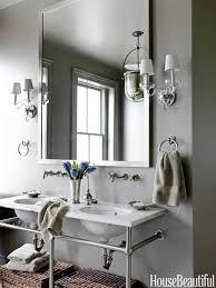 designer bathrooms 2015 trend alert 5 beautiful designer bathrooms home decor ideas