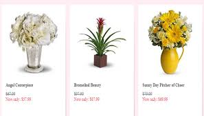 flower delivery denver same day flower delivery denver has handpicked the most popular