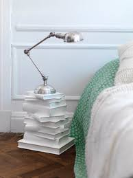 Interior Design Textbook by Bibliophile Style Book Smart Decorating Ideas Textbook Upcycle