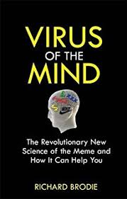 The Meme - the meme machine popular science co uk susan blackmore