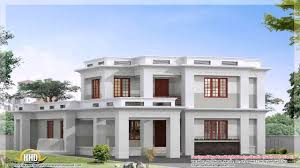 House Design Blogs Philippines by Modern House Interior Design Philippines Youtube