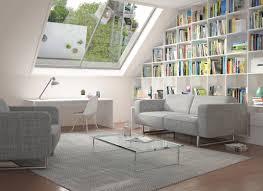 Wohnzimmer Tapezieren Ideen Dachschräge Tapezieren Ideen