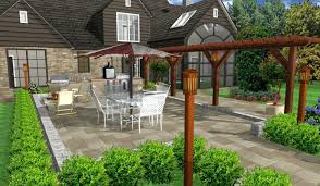 punch home design uk punch landscape design for mac punch home landscape design premium