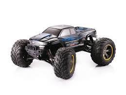 monster trucks toys gptoys s911 foxx 1 12 33mph 2wd 2 4g high speed off road rc