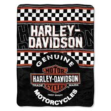Harley Davidson Curtains And Rugs Harley Davidson Bedding U0026 Accessories