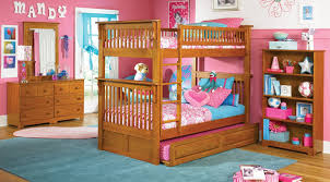 bedroom seductive design of kids furniture sets for the inspiring