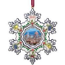 19 best danbury mint annual italian christmas ornaments images on
