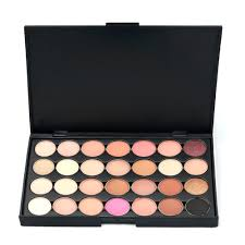 compare prices on makeup big sets online shopping buy low price