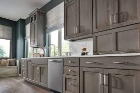 best paint for kitchen handles pin on the of dressing cabinets