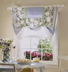 ideas for kitchen window treatments 8 ways to dress up the kitchen window without a curtain