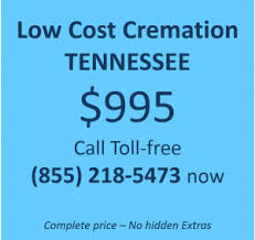 funeral cost simple affordable cremation or burial services in tennessee