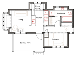draw house plans sketch house plans android apps on play