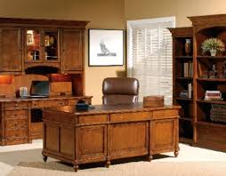 Houston Home Office Furniture Houston Home Office Furniture Home Office Furniture Houston