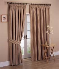 patio doors standardatio door size curtains thecurtainshop com