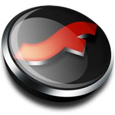 adobe flash player 11 1 for android free adobe flash player 11 application or