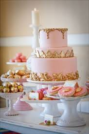Cake Order We Finalized Our Cake Order And I U0027m Getting The Cake Of My Dreams