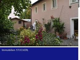 Haus Kaufen Immobilienmakler Haus Kaufen In Regensburg Immobilienscout24
