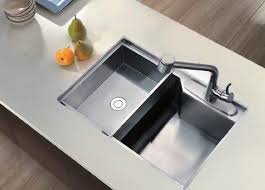 best kitchen sink for 30 inch base cabinet the sink for a 30 cabinet lowest prices